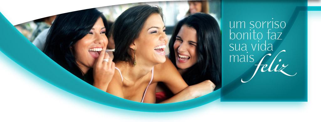 Dentista Clinicas Odontológicas em Manaus Vieiralves Agende Sua Conosco Faça Uma Visita em Nosso Consultório Dentistas Preparado Para Atender