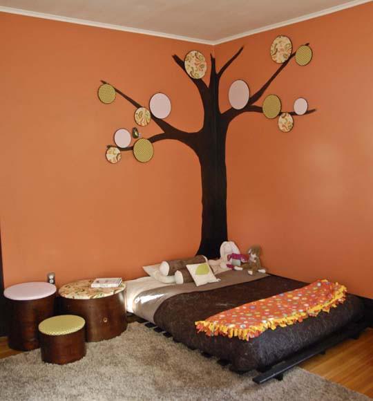 Garota capriicho decora o criativa - Decoracion de hogar barata ...
