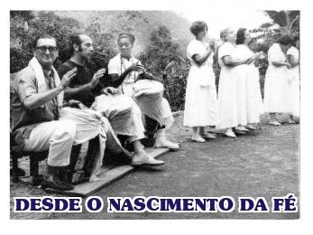 AMARRAÇÃO DONA SETE ENCRUZILHADAS