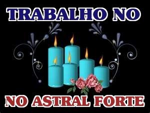 AMARRAÇÃO COM DONA SETE 17-8155-7752