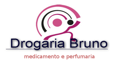 drogaria bruno medicamentos e perfumaria