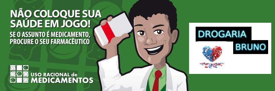 medicamento generico na drogaria bruno
