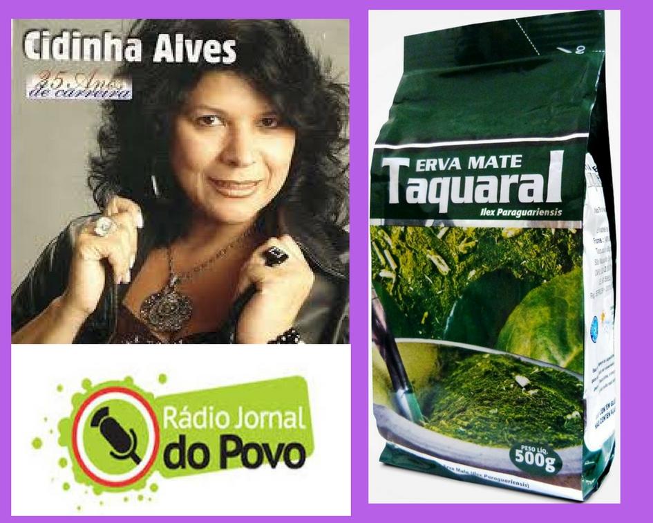 www. edineysantos.com.br