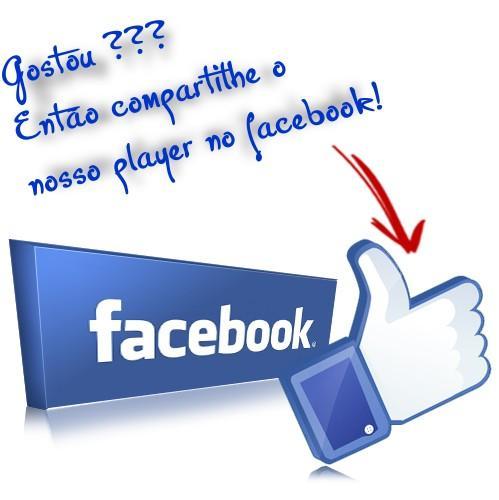 Radio Jornal do Povo no Facebook