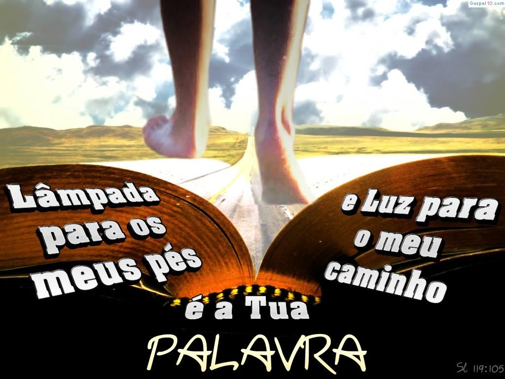 Well-known Versículos de Edificação - Palavra do Dia | Palavra de Deus Para Hoje XL82