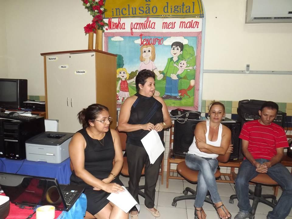 grupo estudo 2