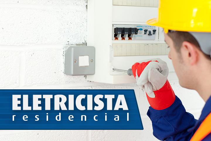 Eletricista Residencial em Manaus AM 24 Horas Atendimento Ninja