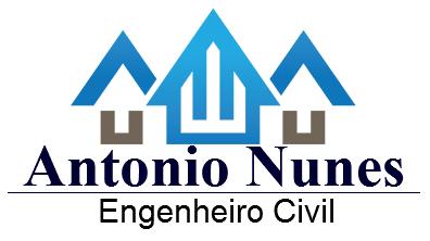 Engenheiro Civil Antonio Nunes.