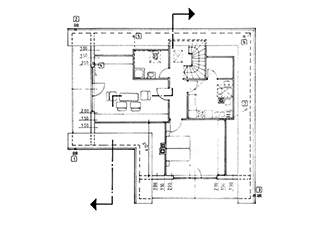 projeto-antonionunes