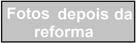Engenheiro Civil Antonio Nunes - Reforma 1 B