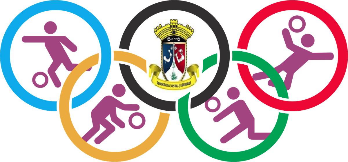 Jogos Internos Escolares 2016