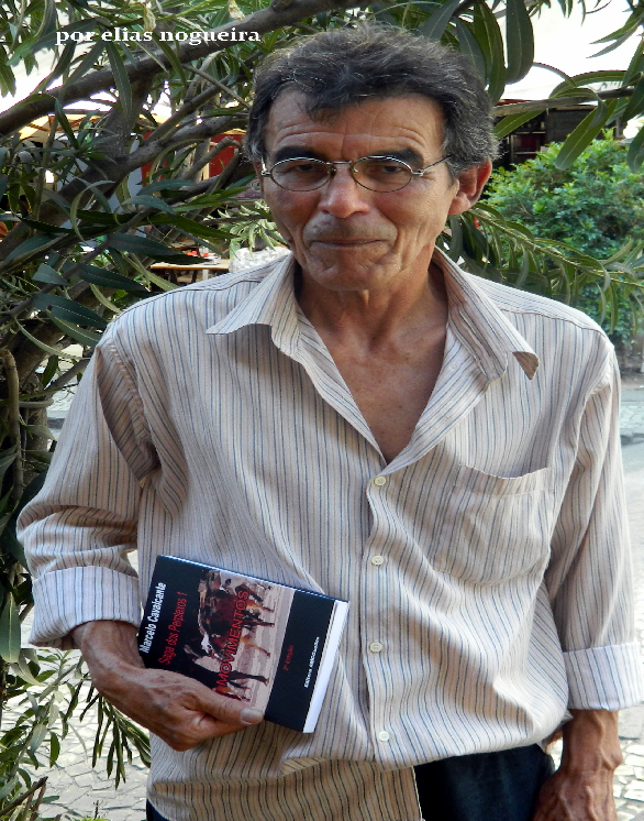 Marcelo Cavalcante