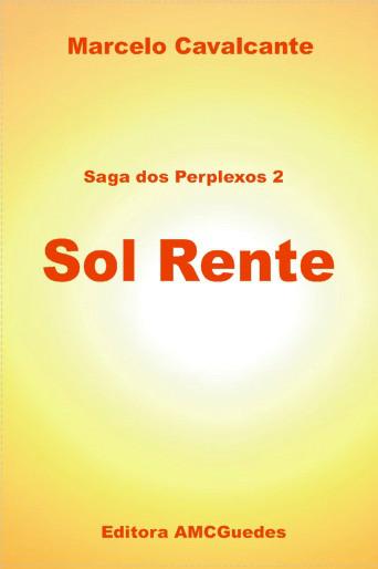 Sol Rente