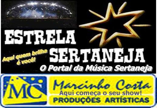 Os melhores show sertanejo p/ seu evento