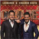 Leonardo & Eduardo Costa - Cabaré