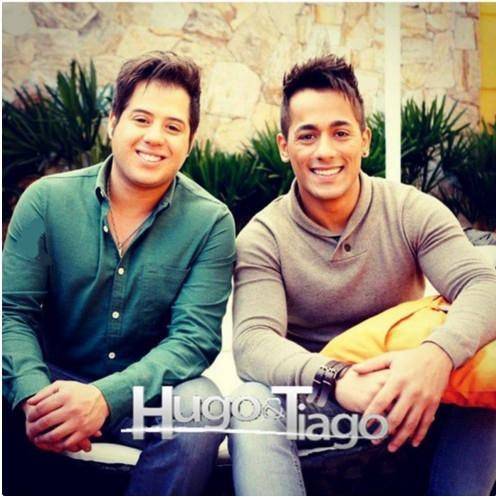 Hugo & Thiago