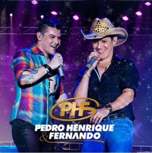 Pedro Henrique & Fernando