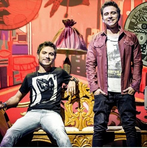 Bruninho & Davi