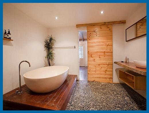 Remodelar casa de banho for Remodelar casa pequena