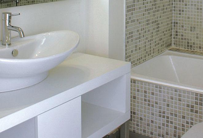 pintar azulejos casas de banho