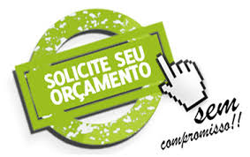 casas modulares portugal preço m2