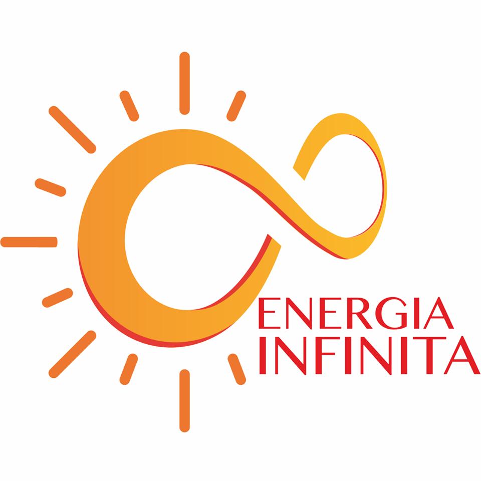 Energia Infinita | 960 x 960 png 106kB