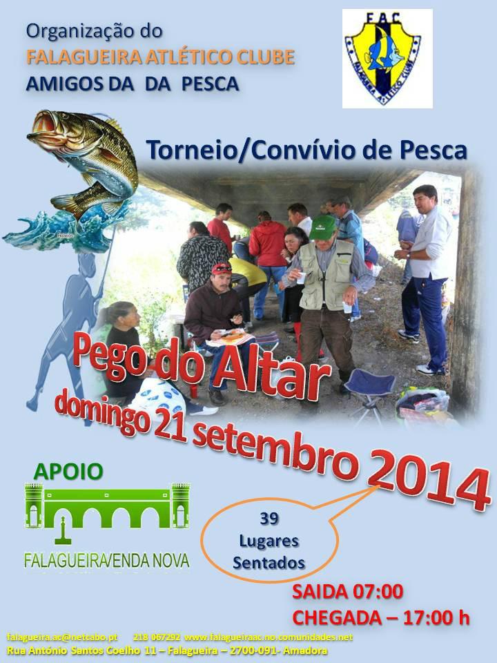torneio pesca pego altar 21 set 2014