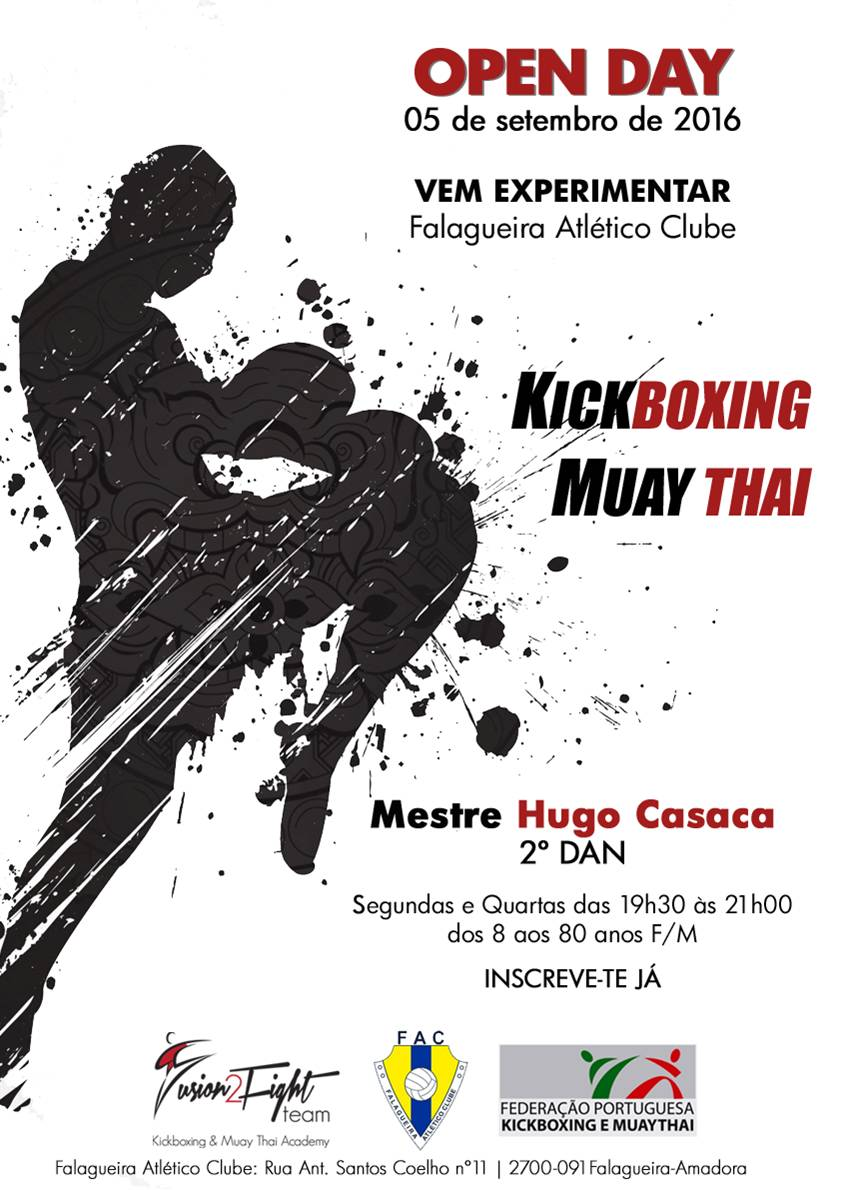 Kickboxing_Muay_Thai