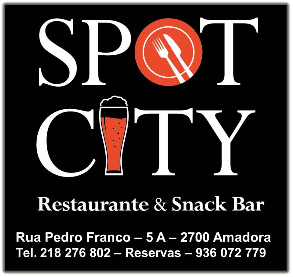 Spo City