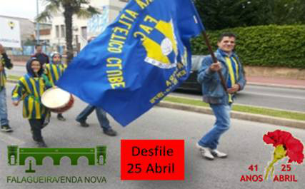 desfile25abril2015