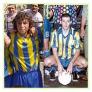 Garrido&Garrido