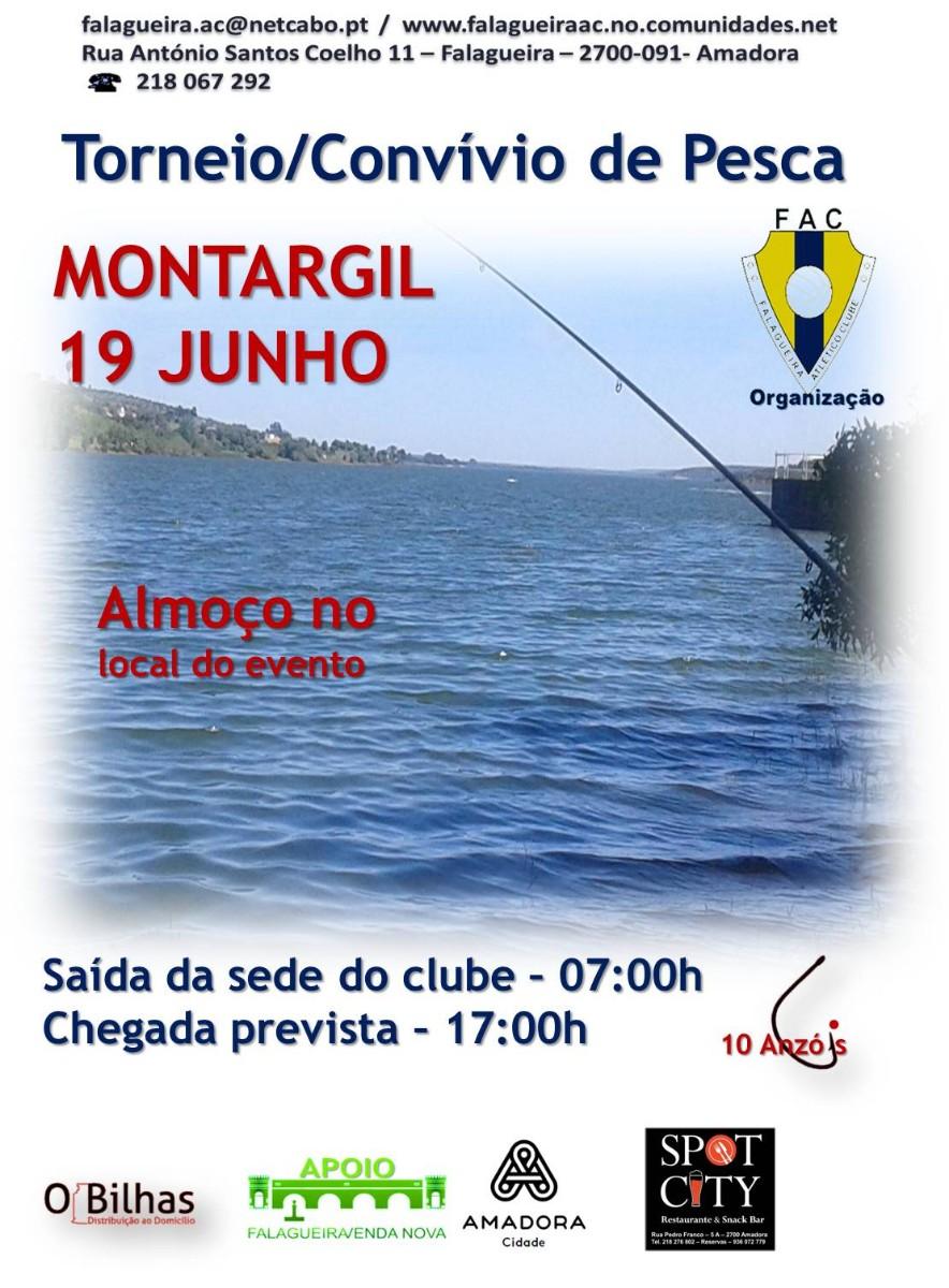 montargil_19_jun_16