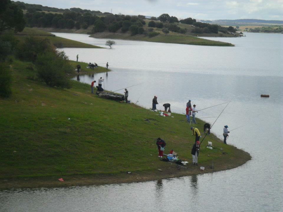 fac:Pesca.2012