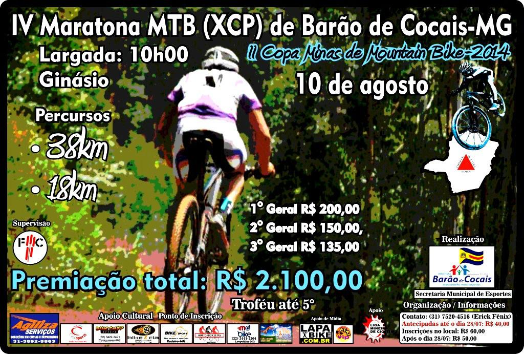 Copa Minas