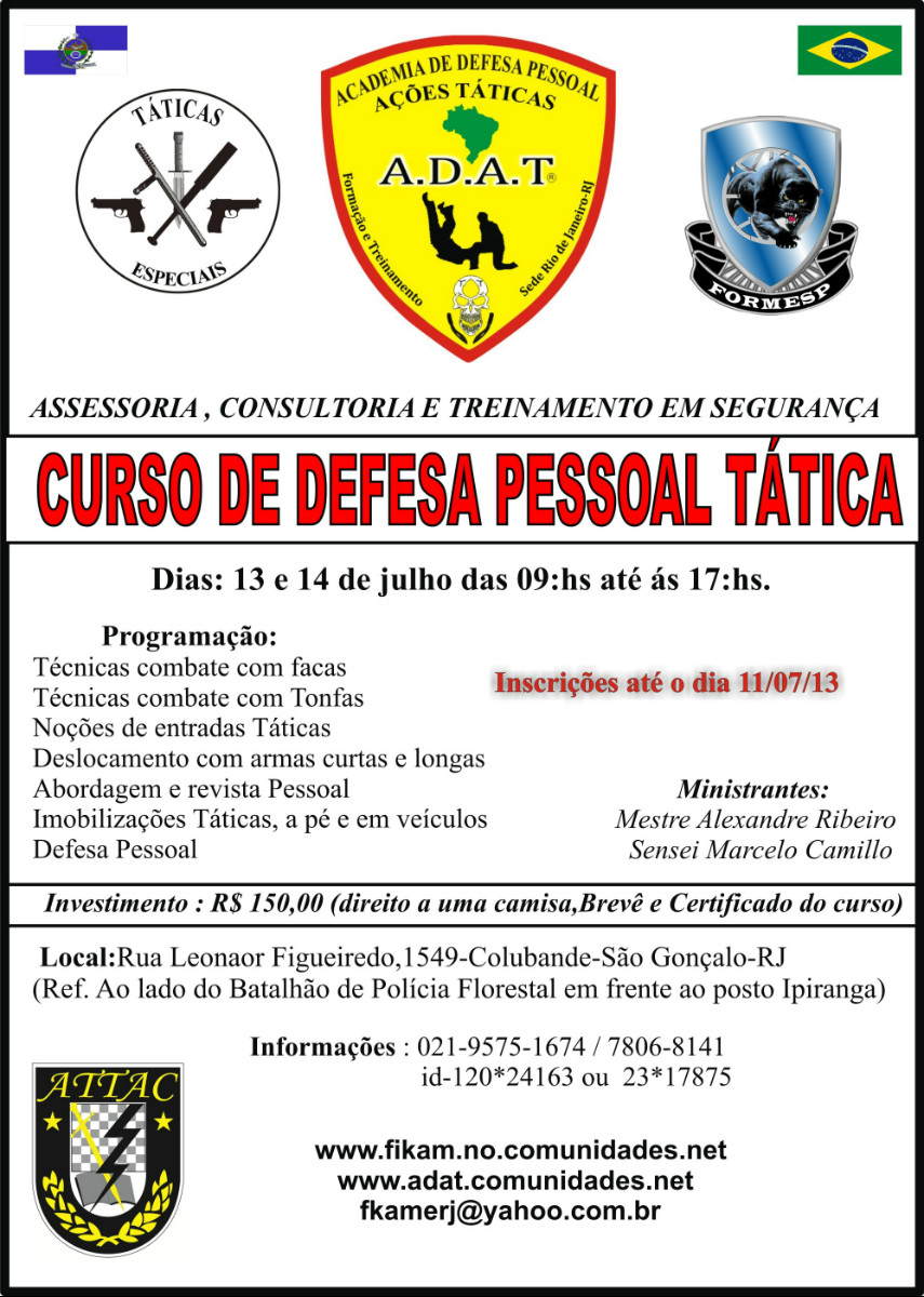 http://images.comunidades.net/fik/fikam/cartaz_taticas_especiais_2013.jpg