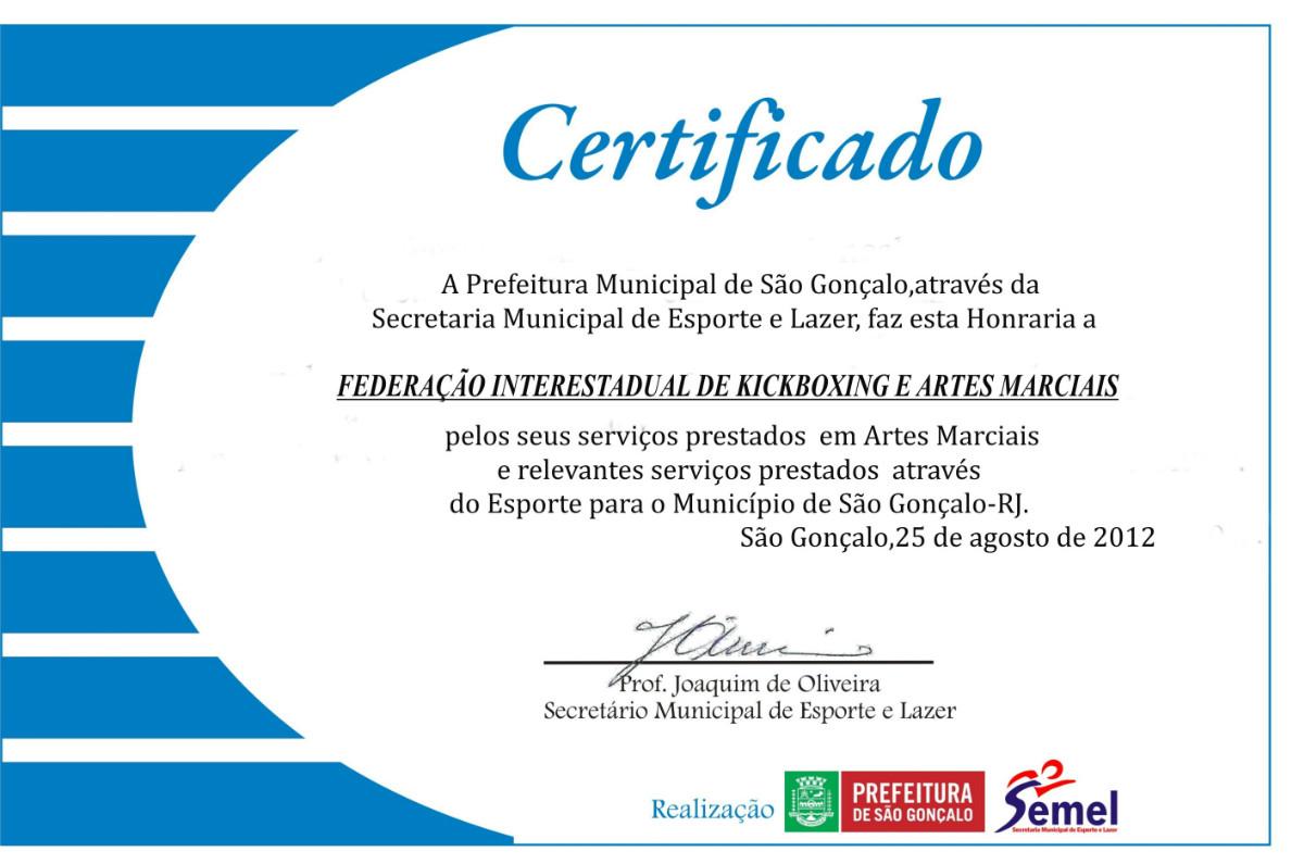 http://images.comunidades.net/fik/fikam/certificado_semel.jpg