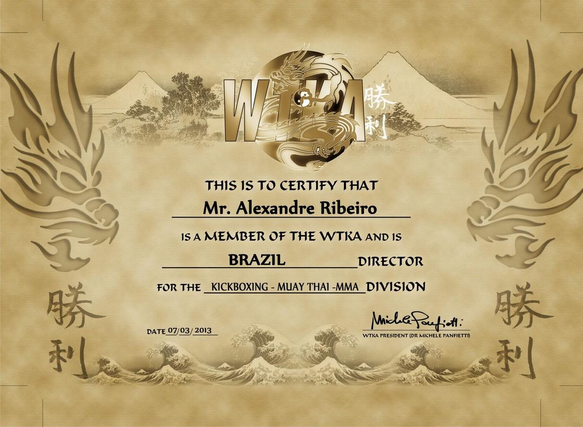 http://images.comunidades.net/fik/fikam/certificado_wtka_brasil_2.jpg