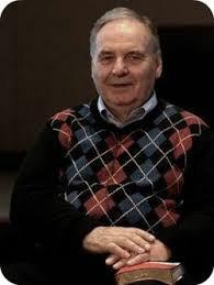 Norman Geisler