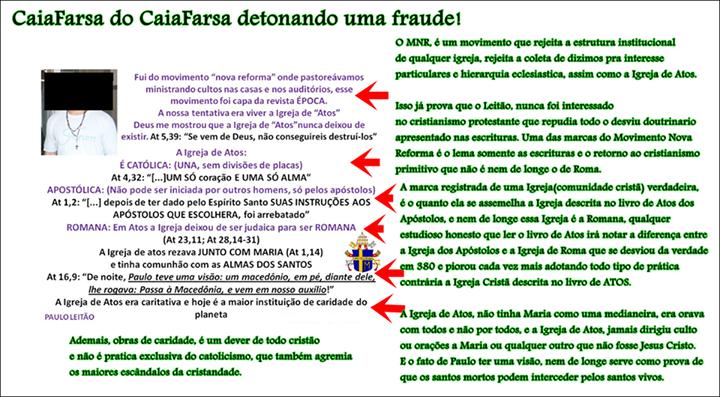 Paulo Leitão