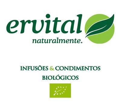 Ervital - Produtos Biológicos