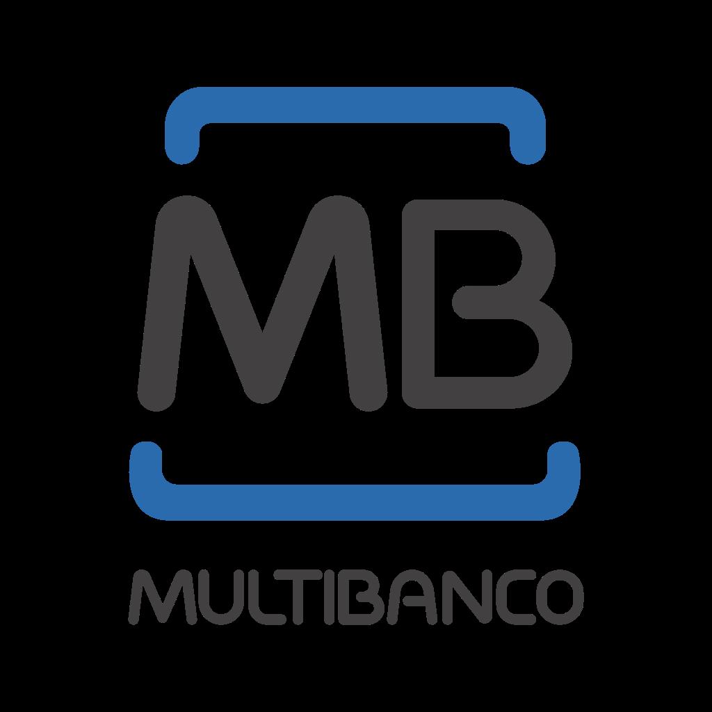 Pagamento com Multibanco
