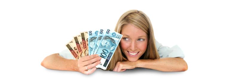 QUER RECEBER VÁRIOS DEPÓSITOS DE R$ 10,00 AINDA ESSA SEMANA? ME PERGUNTE COMO?