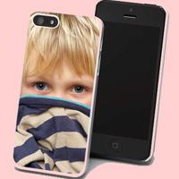 capas para telemóveis fotoprendas