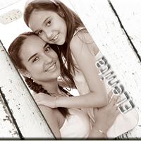 Capas para telemóvel fotoprendas