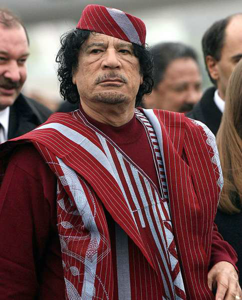 "<img src=""http://images.comunidades.net/fra/francismundo/Kadafi.jpg"" border=""0"">"