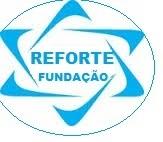 http://images.comunidades.net/fud/fudacaocatanduva/images.jpg
