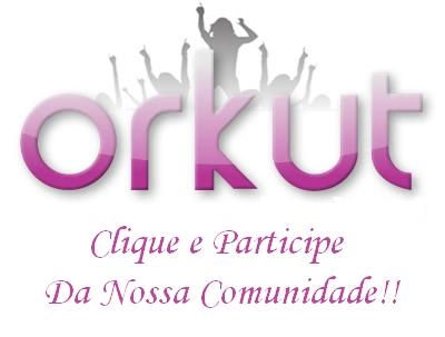 http://www.orkut.com.br/Main#Profile?rl=ttn&uid=11918142716641354867