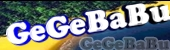 GeGeBaBu: O Seu Site de Jogos e etc...