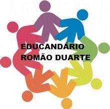 EDUCANDÁRIO ROMÃO DUARTE
