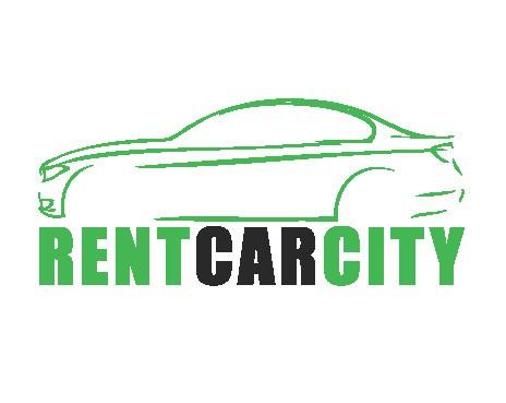 RENT CAR